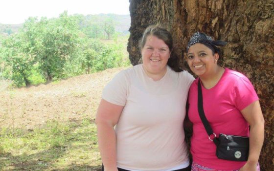 A Heart for Malawi: Jewel's Story